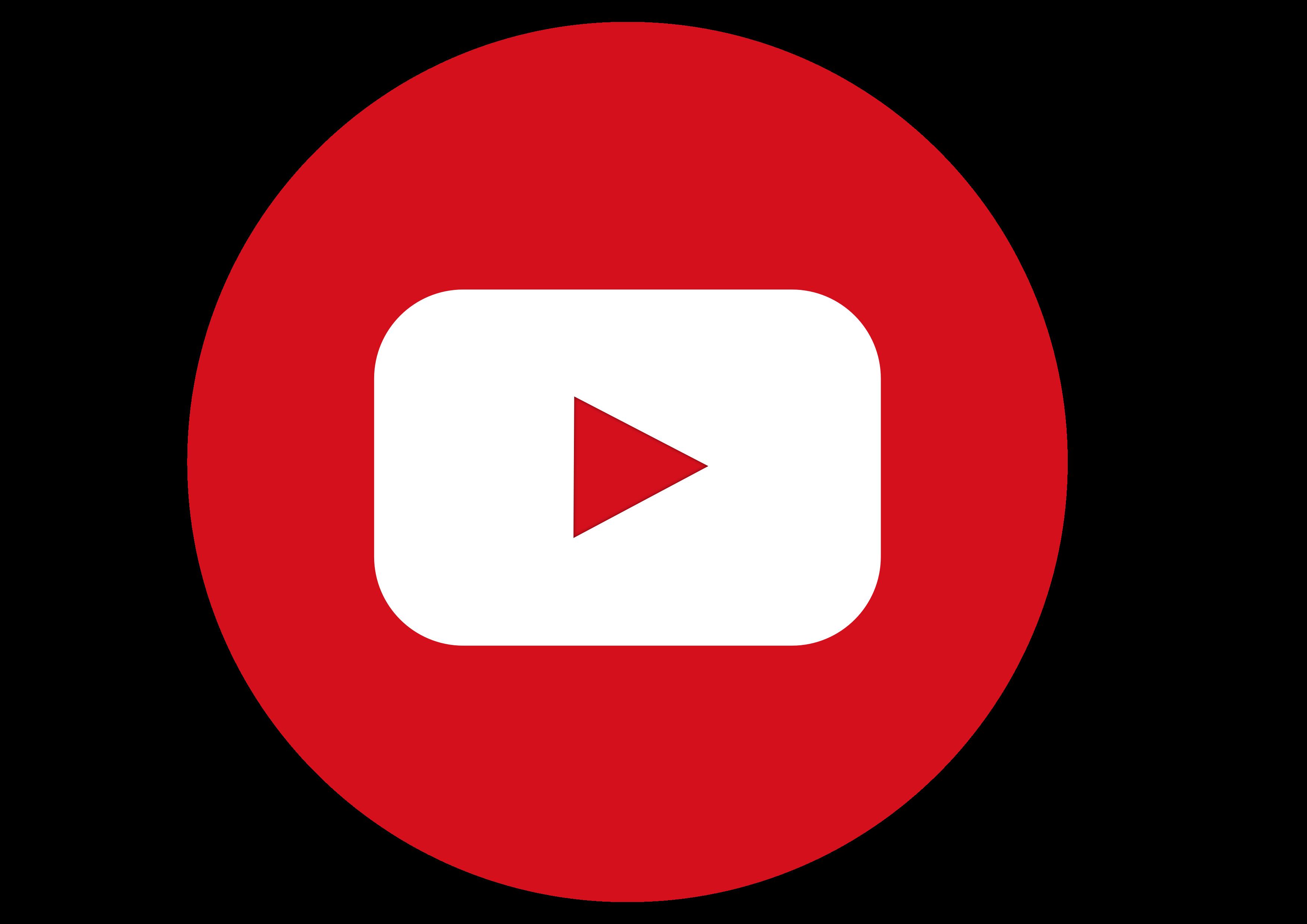 chef-studio-youtube-link